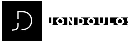 Jon Doulos